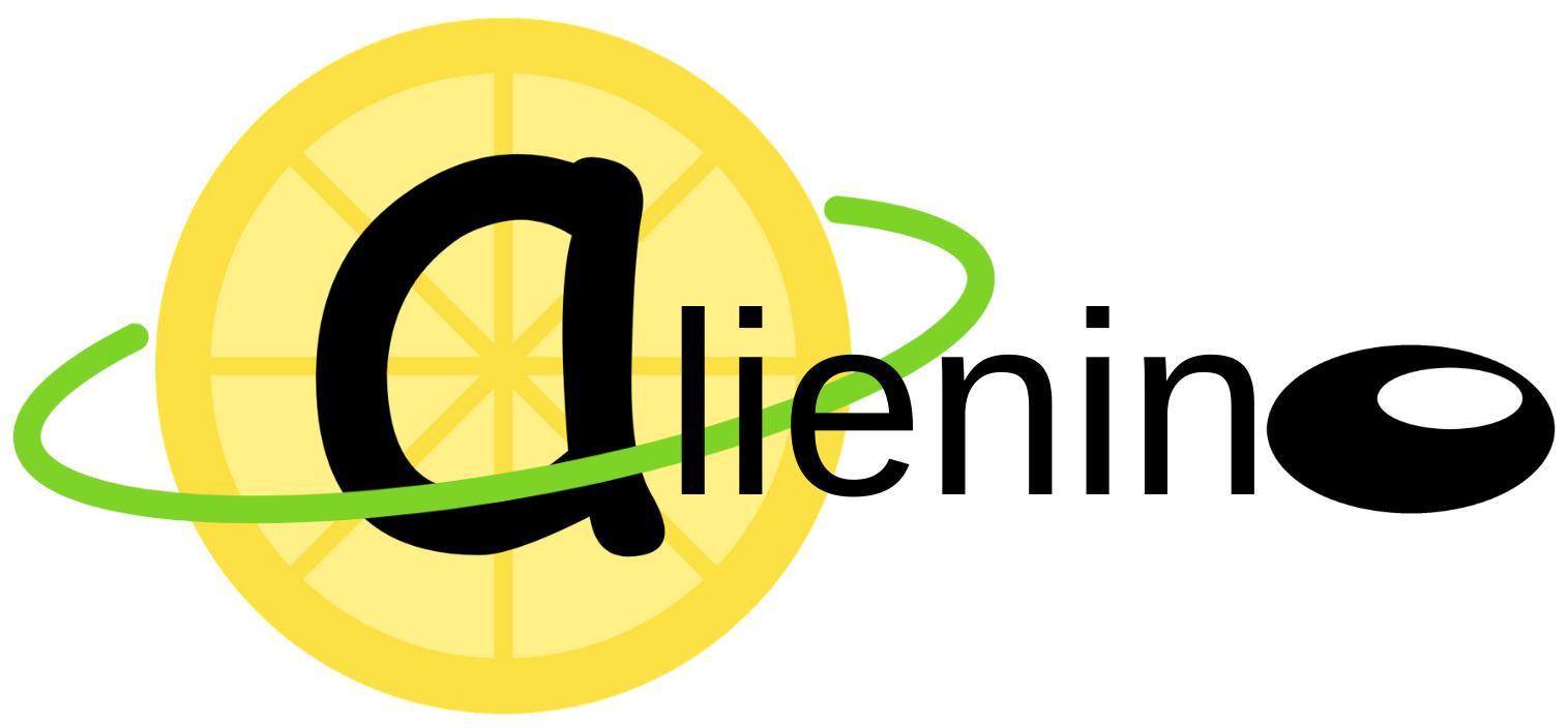 alienino